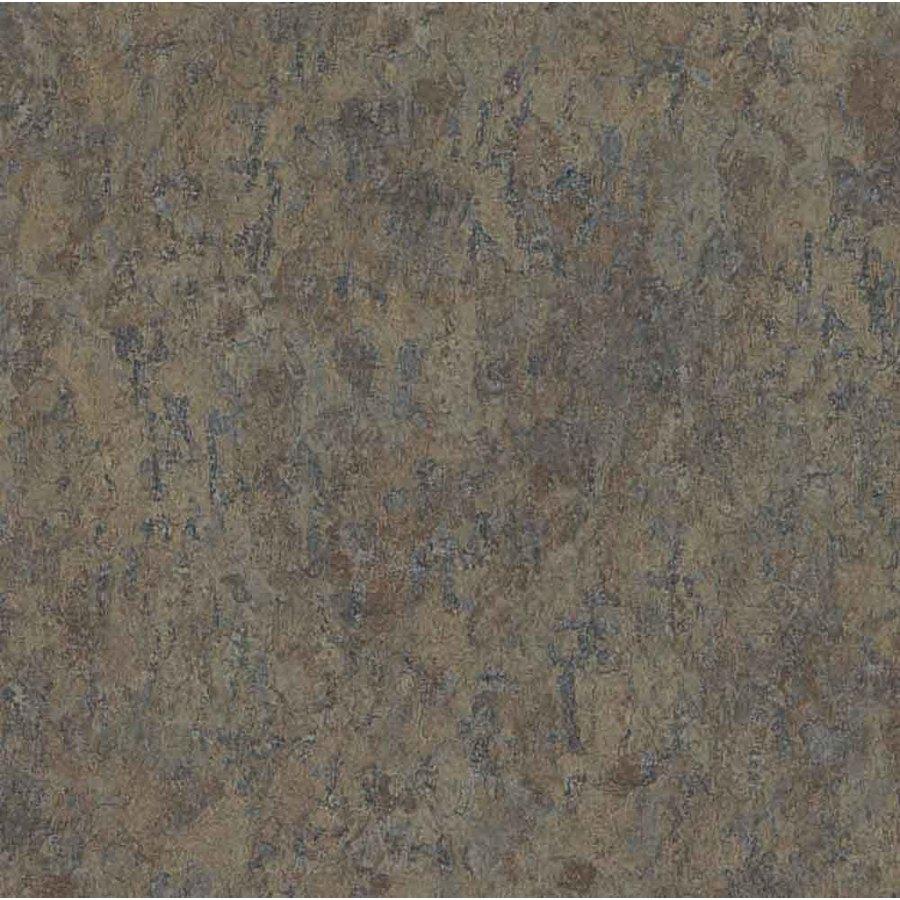 Wilsonart 48-in x 96-in African Slate Laminate Kitchen Countertop Sheet