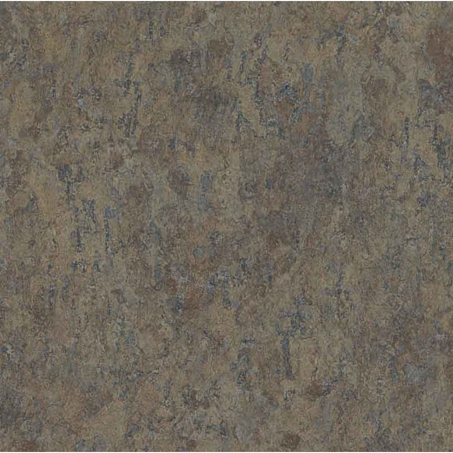 Wilsonart 60-in x 144-in African Slate Laminate Kitchen Countertop Sheet