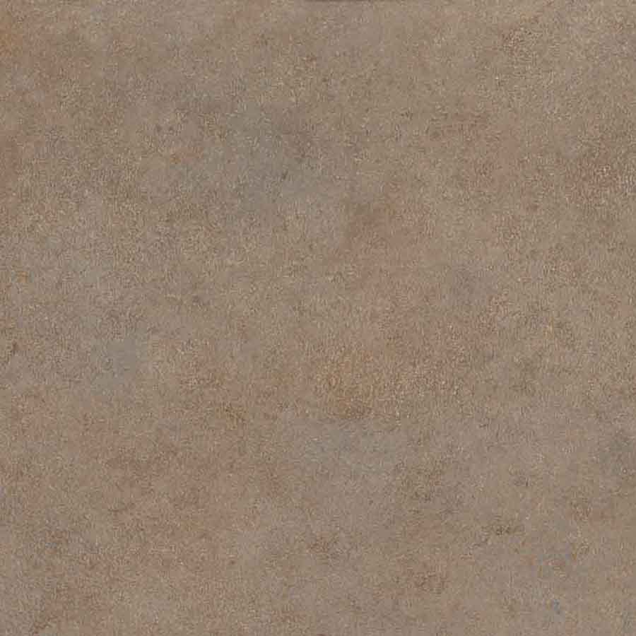 Wilsonart 60-in x 96-in Salentina Grigio Laminate Kitchen Countertop Sheet