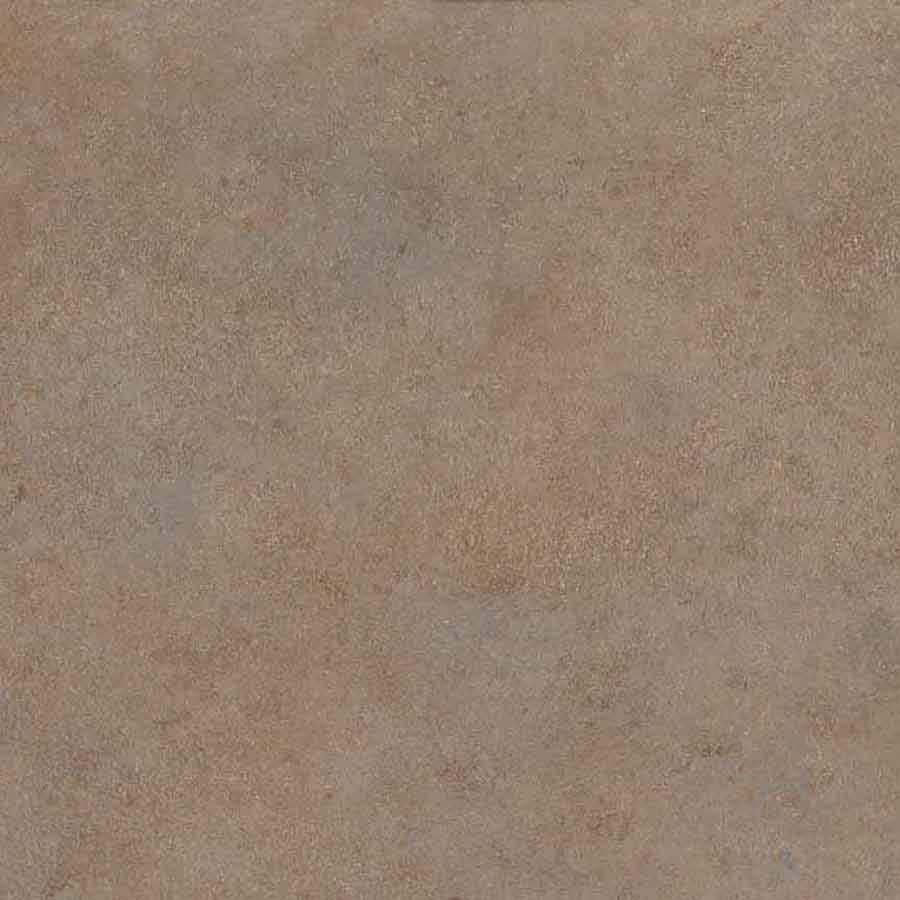 Wilsonart 60-in x 120-in Salentina Grigio Laminate Kitchen Countertop Sheet