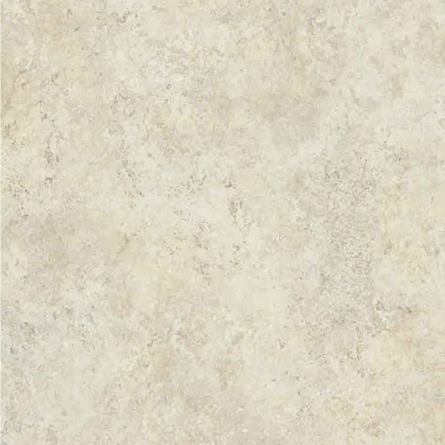 Wilsonart 60-in x 120-in Perla Piazza Laminate Kitchen Countertop Sheet