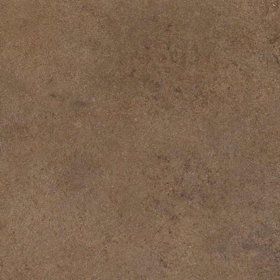 Wilsonart 48-in x 96-in Salentina Rosso Laminate Kitchen Countertop Sheet