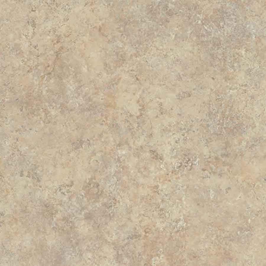 Wilsonart 48-in x 96-in Aged Piazza Laminate Kitchen Countertop Sheet