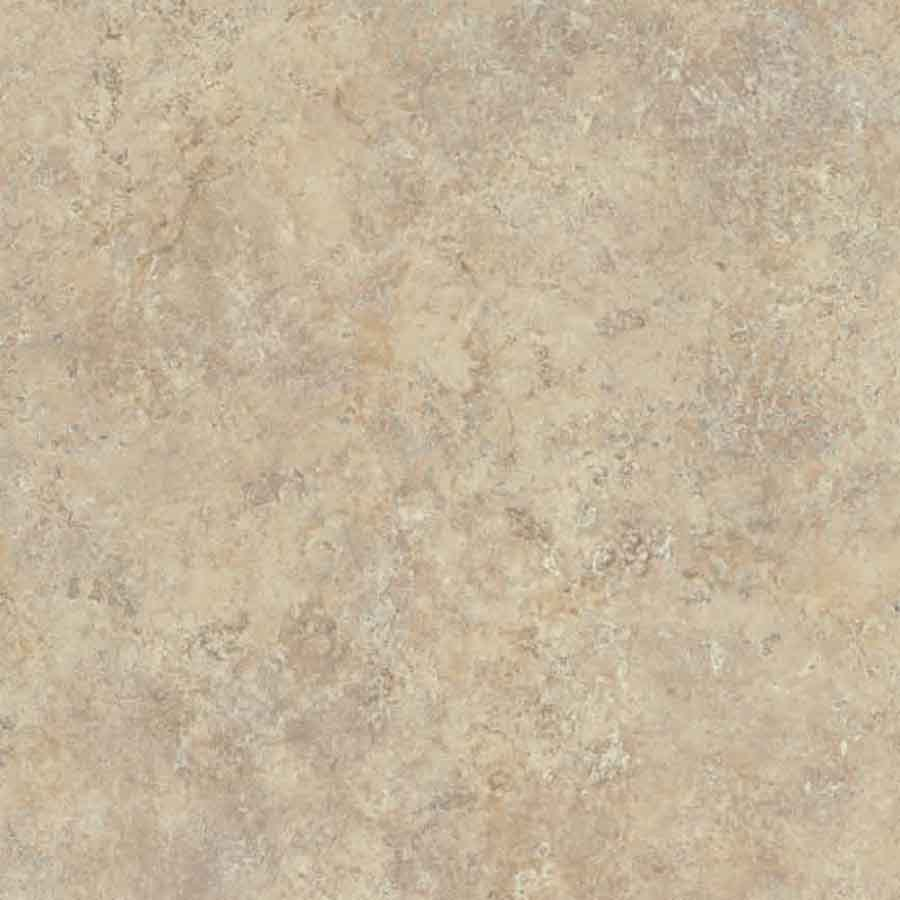 Wilsonart 60-in x 120-in Aged Piazza Laminate Kitchen Countertop Sheet