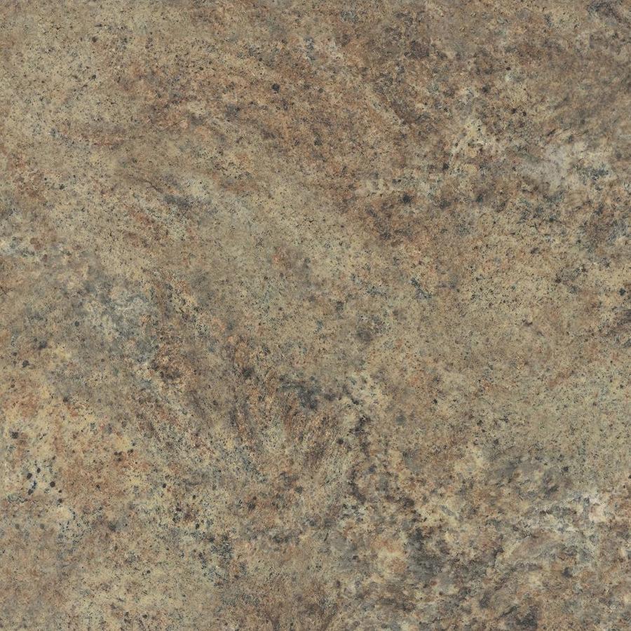 Wilsonart Premium 60-in x 144-in Madura Gold Laminate Kitchen Countertop Sheet
