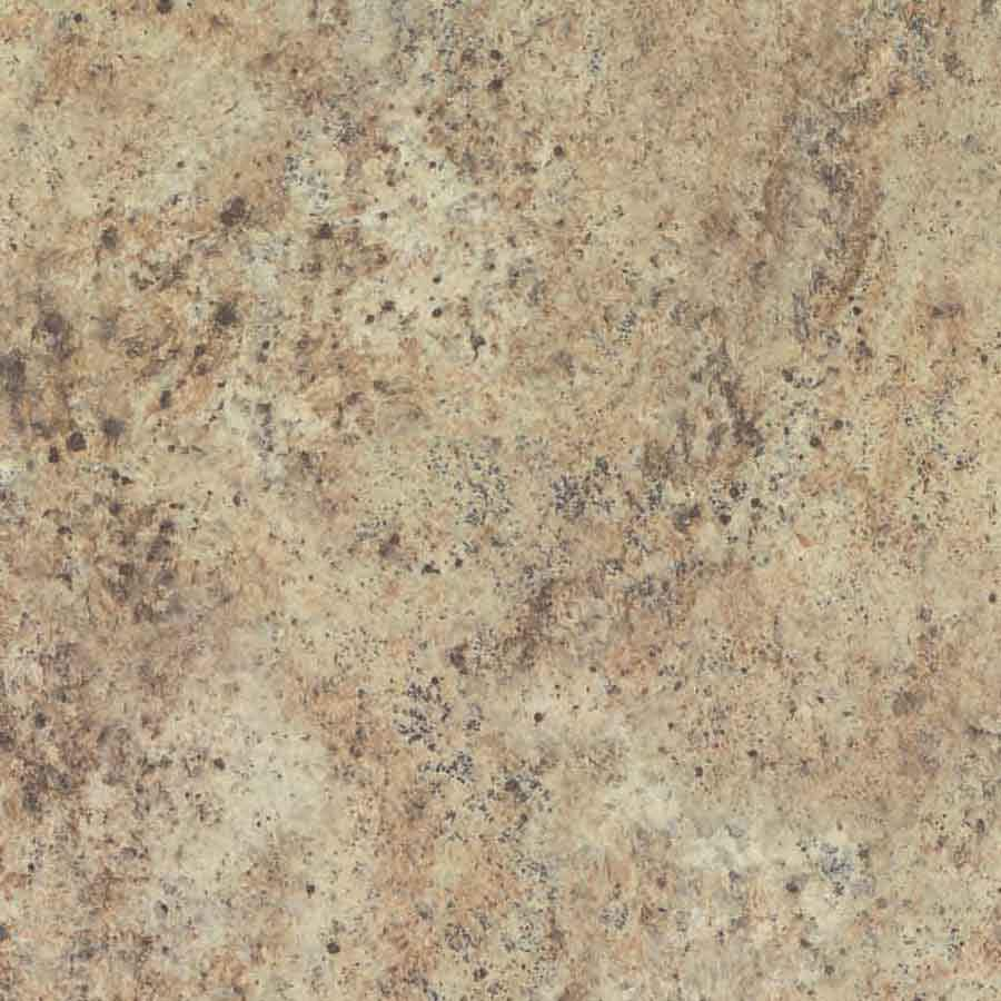 Wilsonart 60 In X 12 Ft Madura Citrine Laminate Kitchen Countertop Sheet