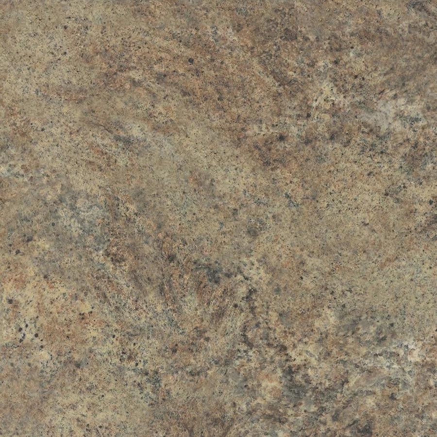 What Is A Laminate Kitchen Countertop Sheet