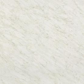 Wilsonart Standard X White Carrara Laminate Kitchen Countertop Sheet