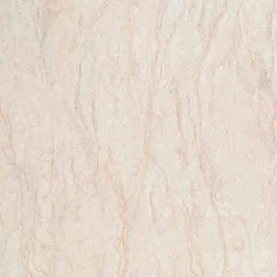 Wilsonart 48-in x 96-in Crema Marfil Laminate Kitchen Countertop Sheet