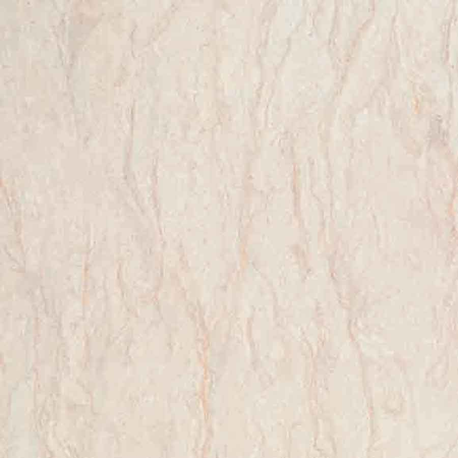 Wilsonart 60-in x 144-in Crema Marfil Laminate Kitchen Countertop Sheet