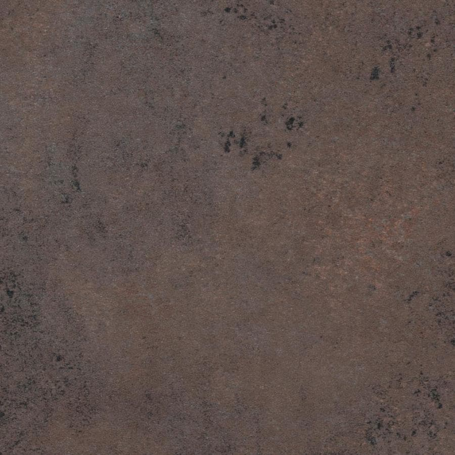 Wilsonart Sable Soapstone Fine Velvet Texture Laminate Kitchen Countertop Sample