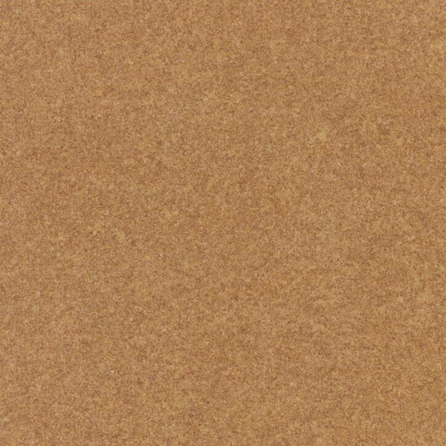 Wilsonart Spiced Zephyr Matte Laminate Kitchen Countertop Sample