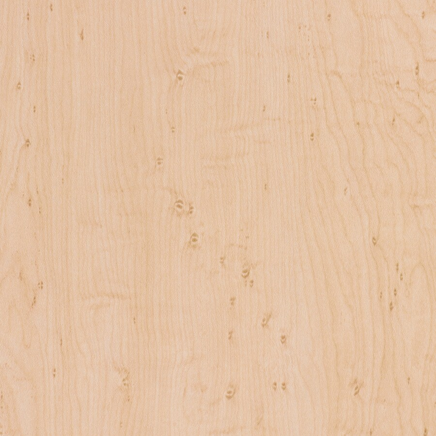 Wilsonart Limber Maple Matte Laminate Kitchen Countertop Sample