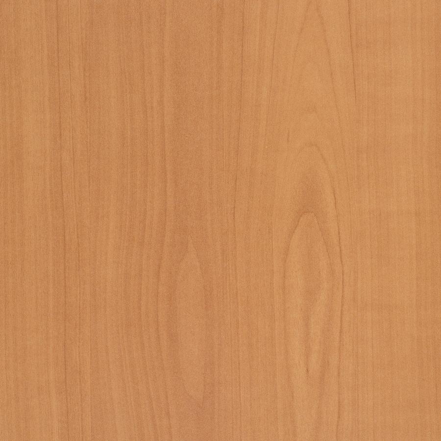 Wilsonart Fonthill Pear Matte Laminate Kitchen Countertop Sample