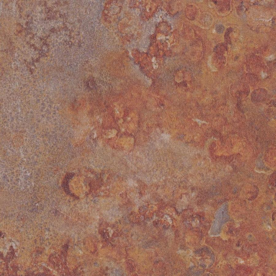 Wilsonart Oxide Matte Laminate Kitchen Countertop Sample