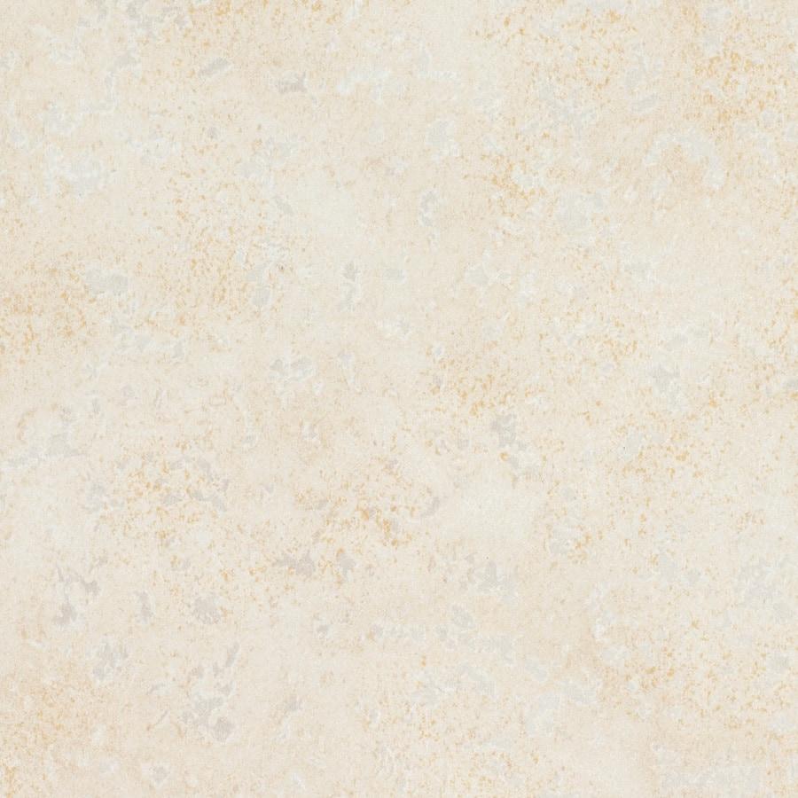 Wilsonart Caldera Beige Matte Laminate Kitchen Countertop Sample