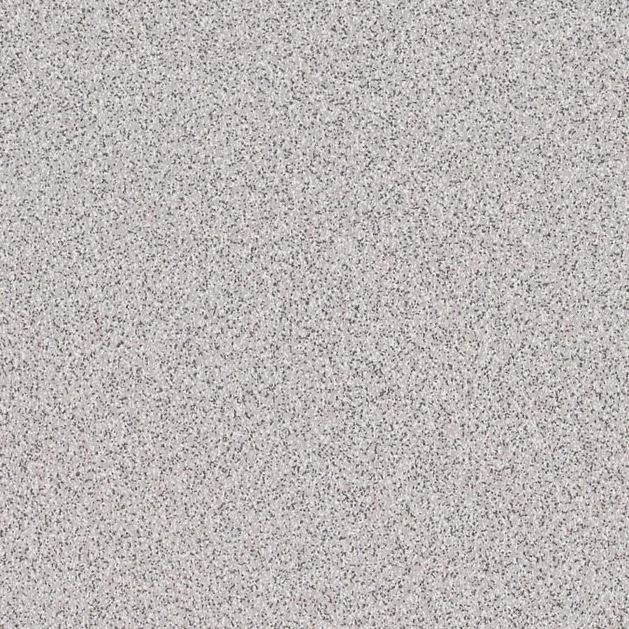 Wilsonart Grey Nebula Matte Laminate Kitchen Countertop Sample