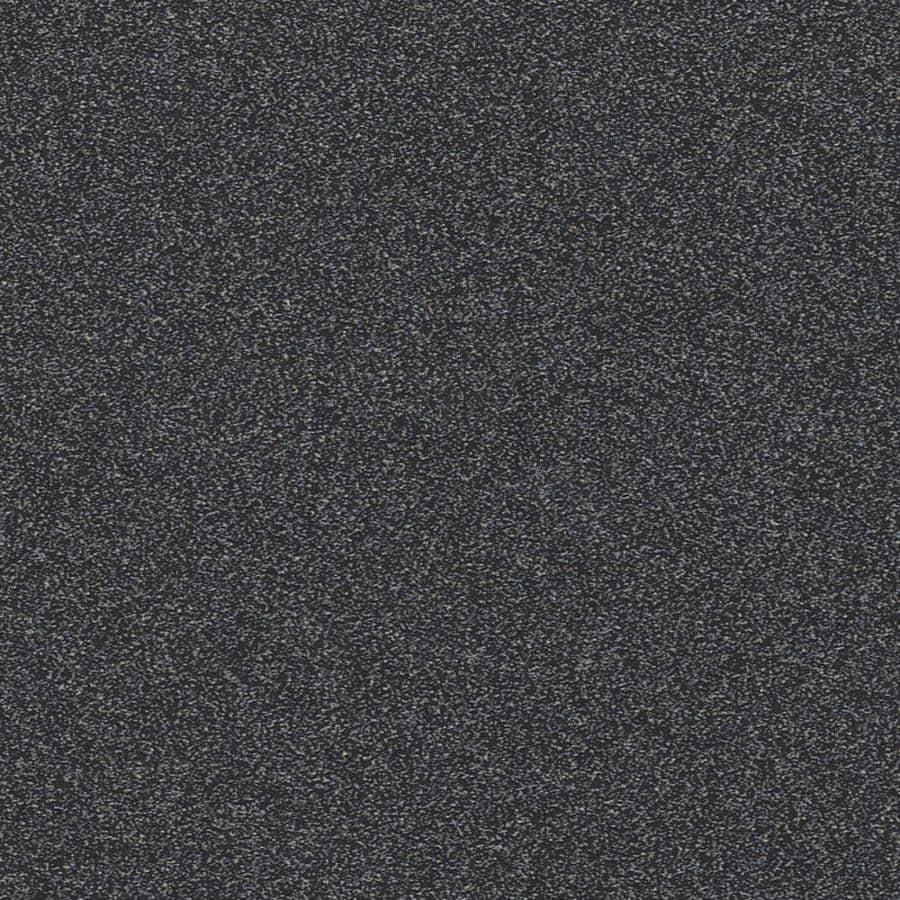 Wilsonart Graphite Nebula Matte Laminate Kitchen Countertop Sample
