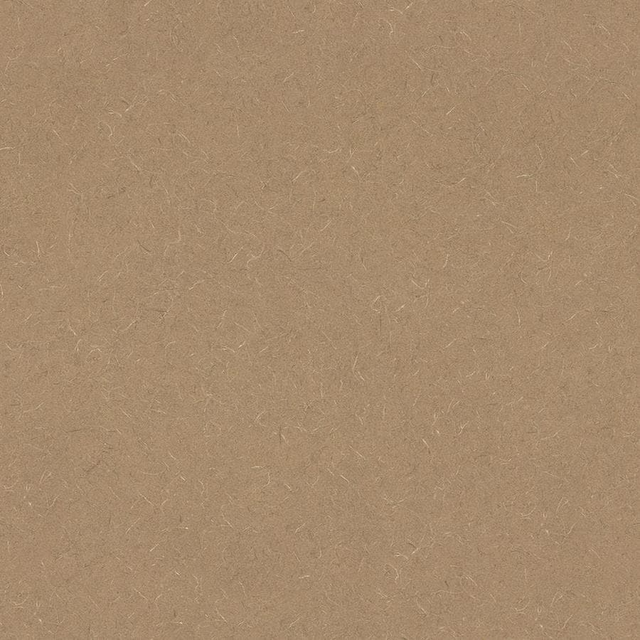Wilsonart Natural Tigris Matte Laminate Kitchen Countertop Sample
