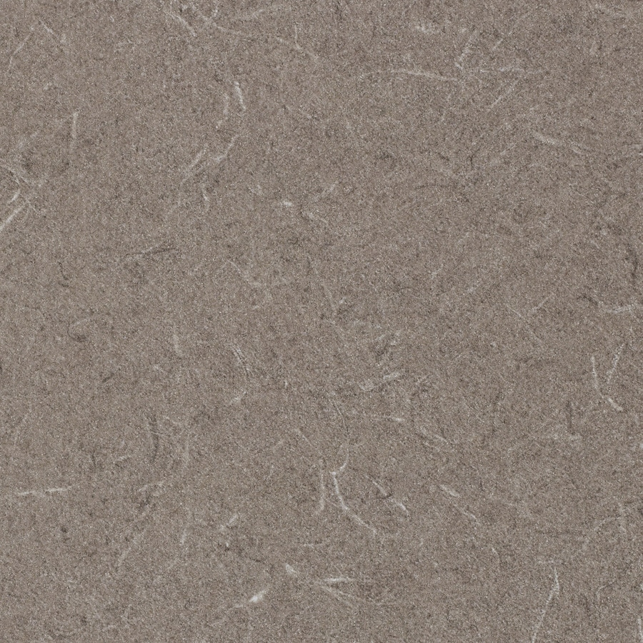 Wilsonart Evening Tigris Matte Laminate Kitchen Countertop Sample