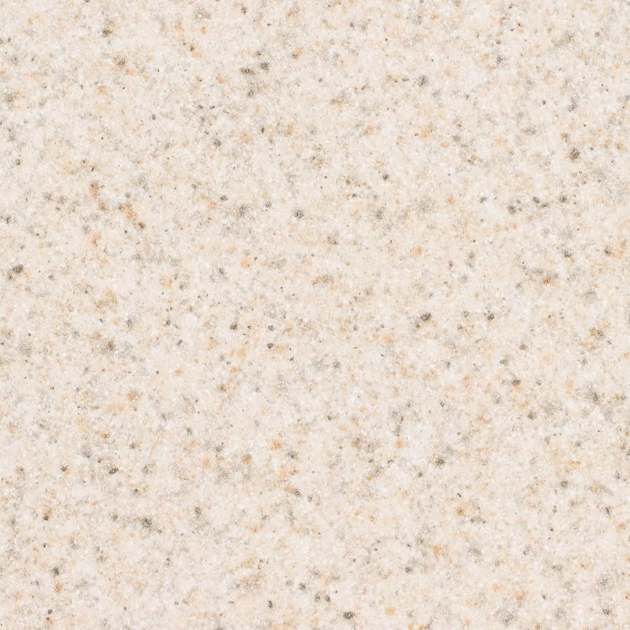 Wilsonart Mystique Dawn Matte Laminate Kitchen Countertop Sample