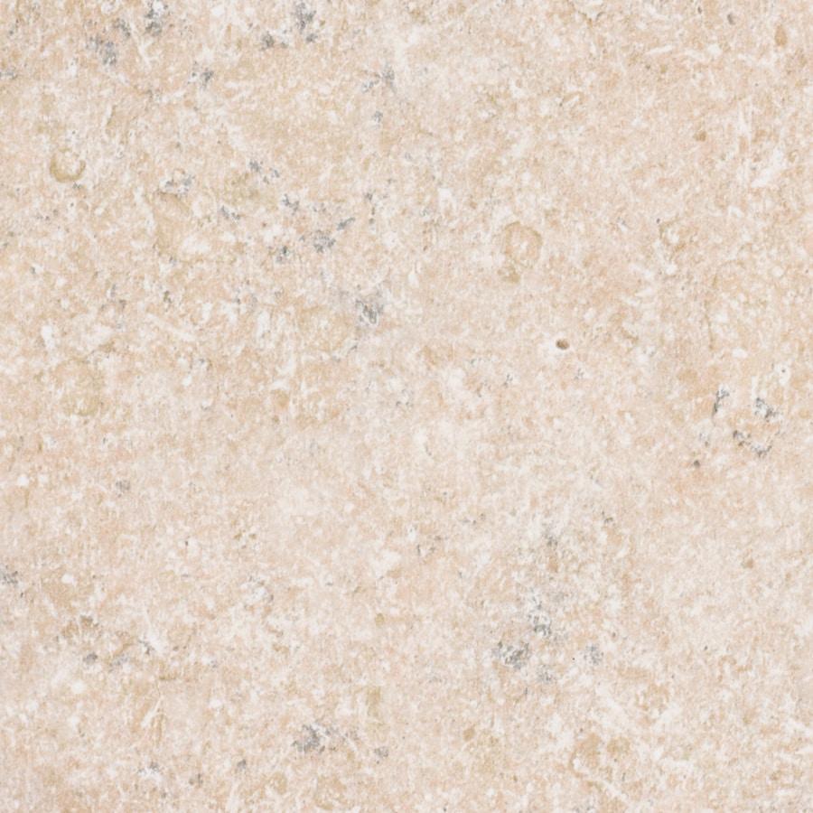 Shop Wilsonart Tumbled Roca Fine Velvet Texture Laminate