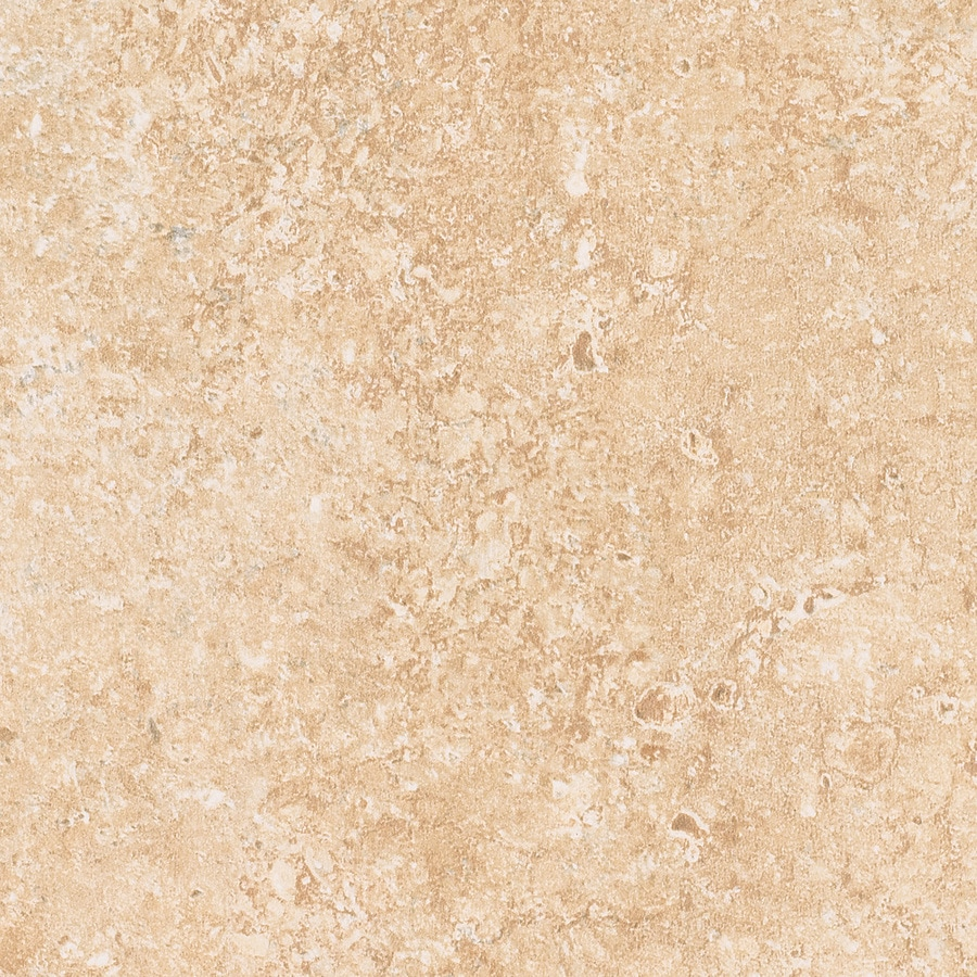 Wilsonart Villa Roca Fine Velvet Texture Laminate Kitchen Countertop Sample