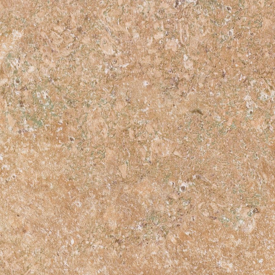 Countertop Texture : Please review an actual sample before ordering, as the pattern/color ...