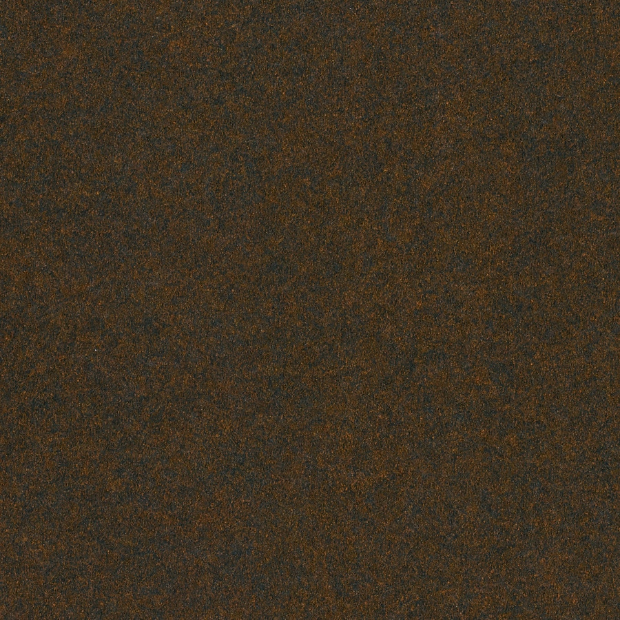 Wilsonart Morro Zephyr Matte Laminate Kitchen Countertop Sample