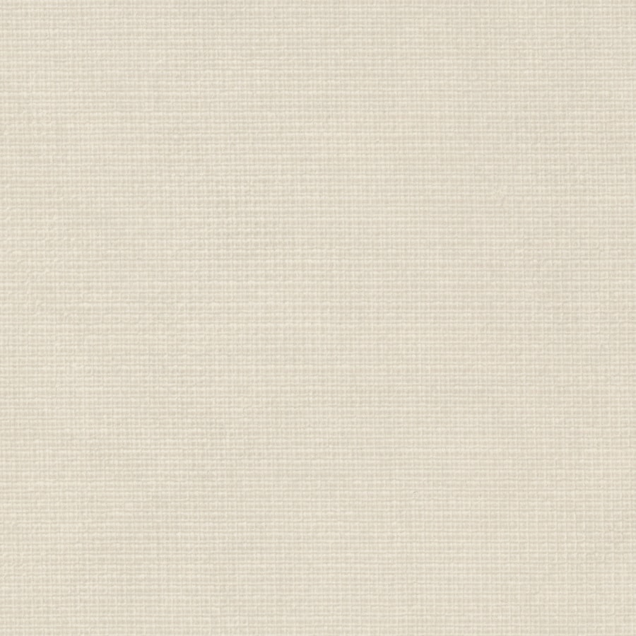 Wilsonart Sheer Mesh Fine Velvet Texture Laminate Kitchen Countertop Sample