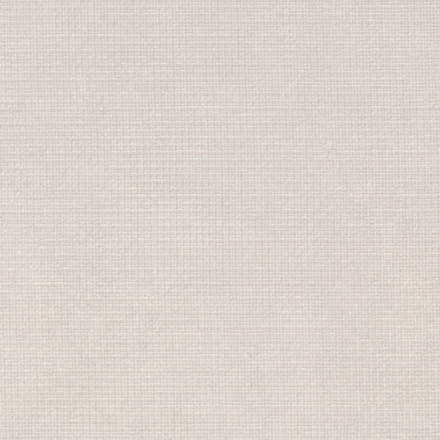 Wilsonart Grey Mesh Fine Velvet Texture Laminate Kitchen Countertop Sample