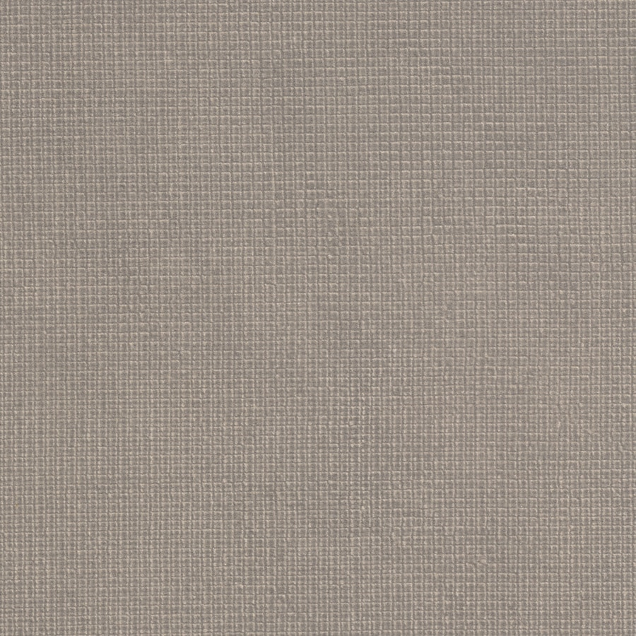 Wilsonart Pewter Mesh Fine Velvet Texture Laminate Kitchen Countertop Sample