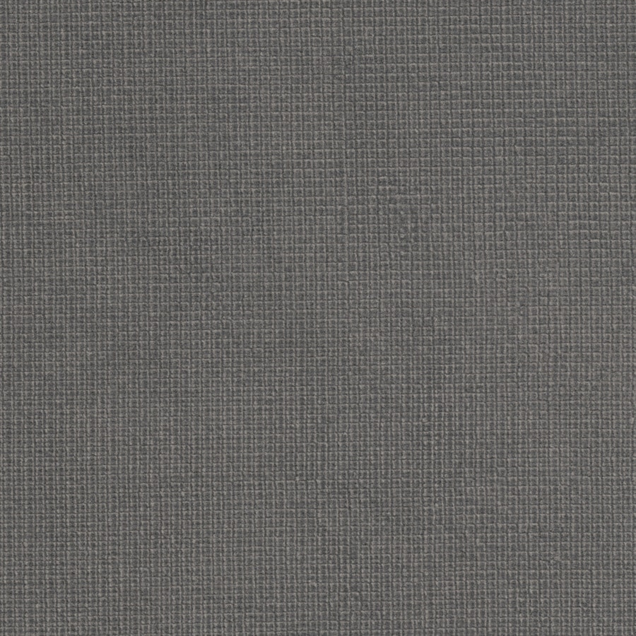 Wilsonart Steel Mesh Fine Velvet Texture Laminate Kitchen Countertop Sample