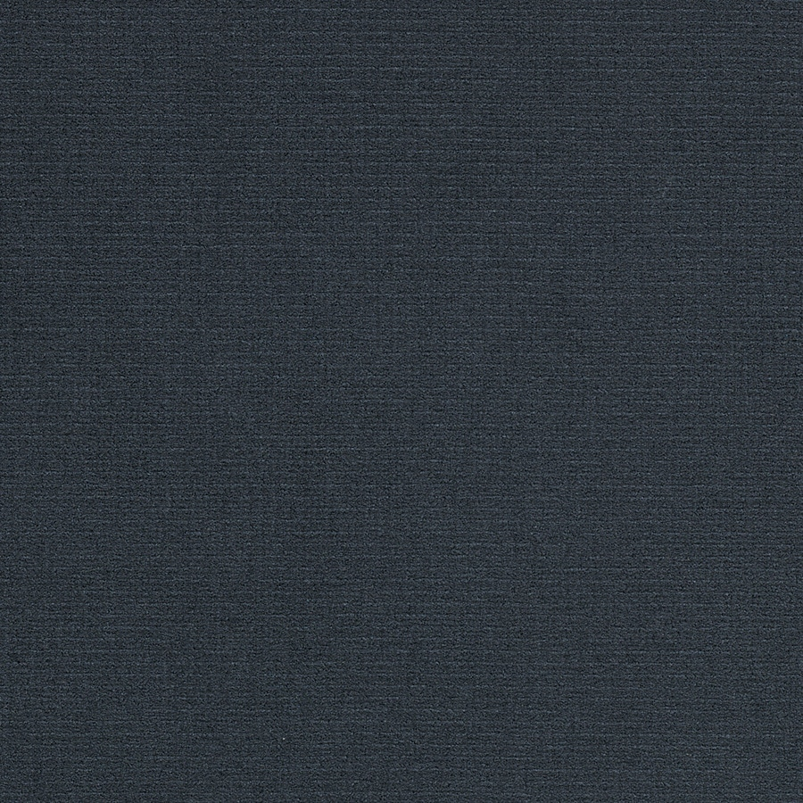 Wilsonart Carbon Mesh Fine Velvet Texture Laminate Kitchen Countertop Sample