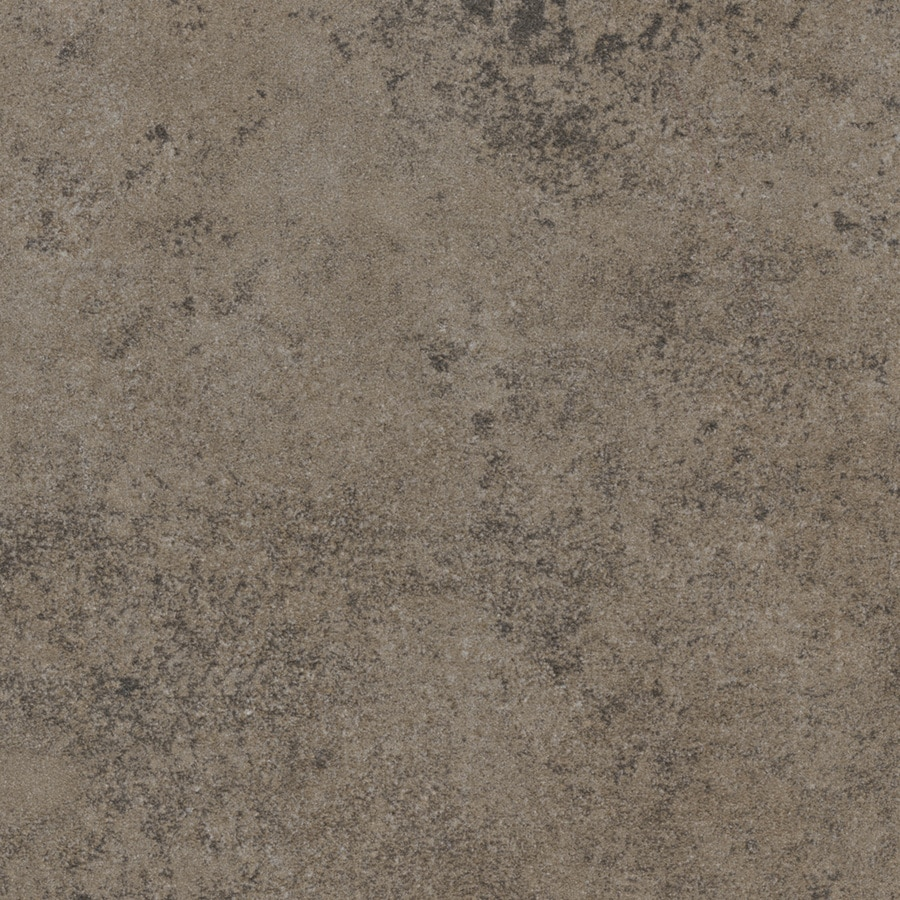 Wilsonart Green Soapstone Fine Velvet Texture Laminate Kitchen Countertop Sample
