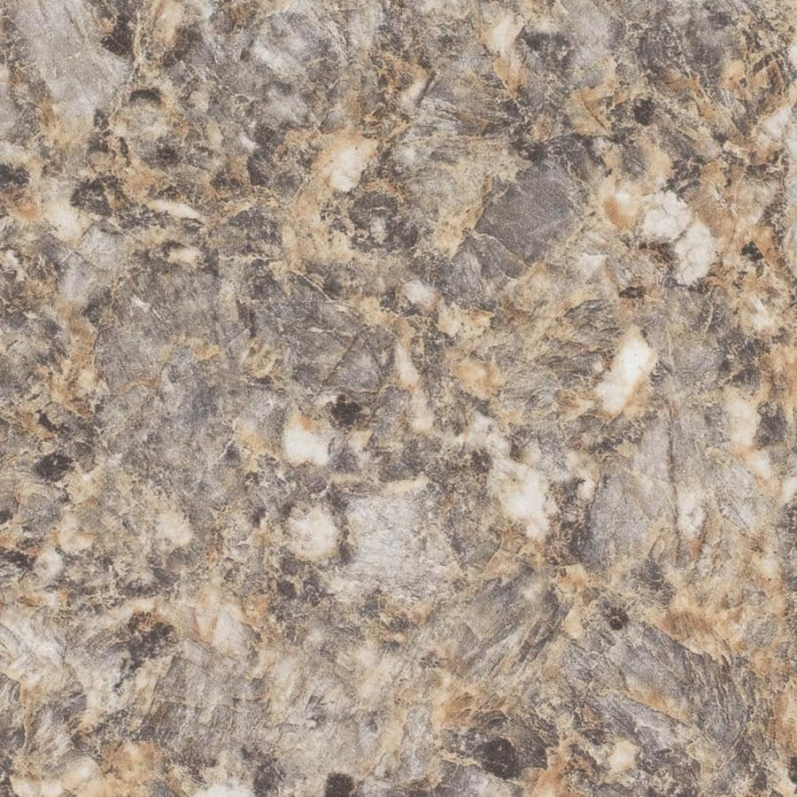 Wilsonart Desert Springs Fine Velvet Texture Laminate Kitchen Countertop Sample