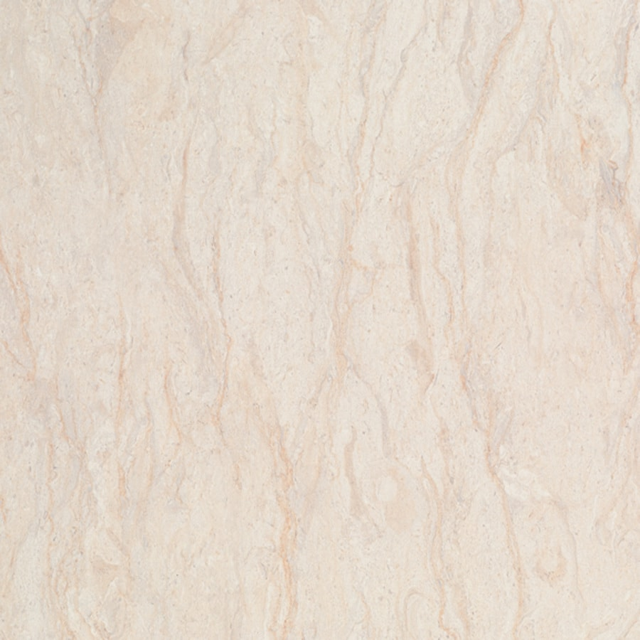 Wilsonart Crema Marfil Fine Velvet Texture Laminate Kitchen Countertop Sample
