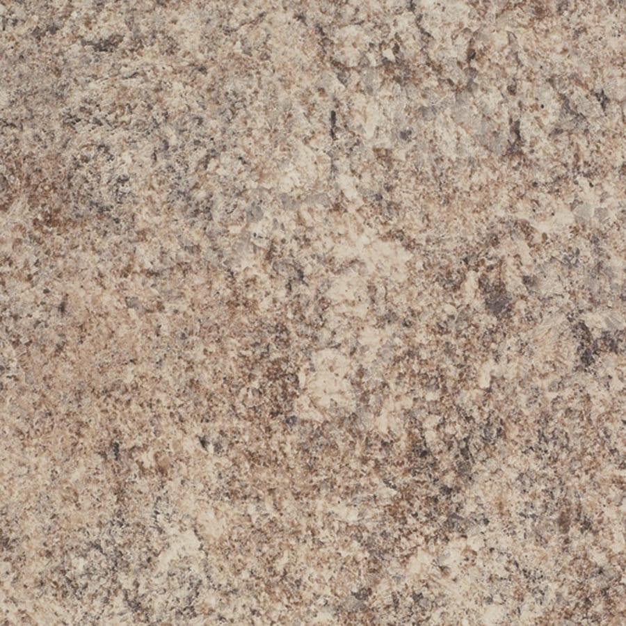 Wilsonart Bordeaux Juparana Fine Velvet Texture Laminate Kitchen Countertop Sample