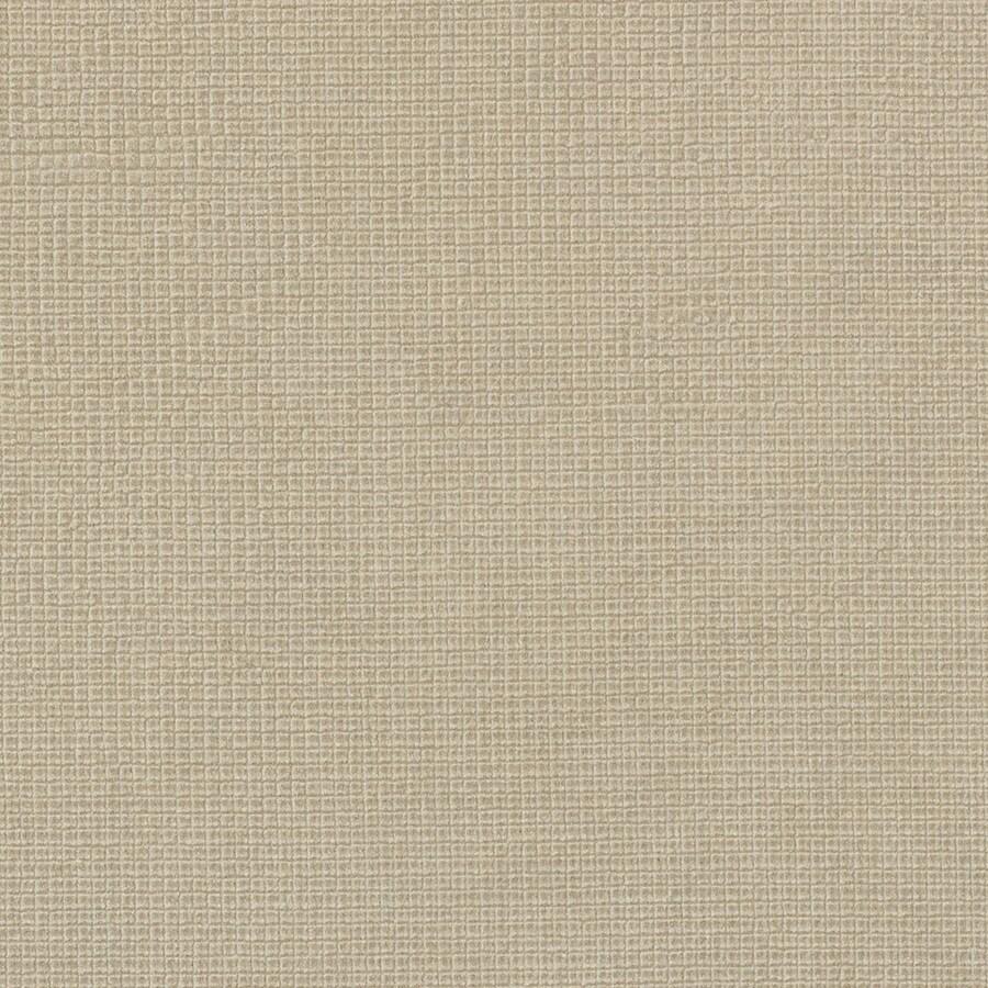 Wilsonart Gilded Mesh Fine Velvet Texture Laminate Kitchen Countertop Sample
