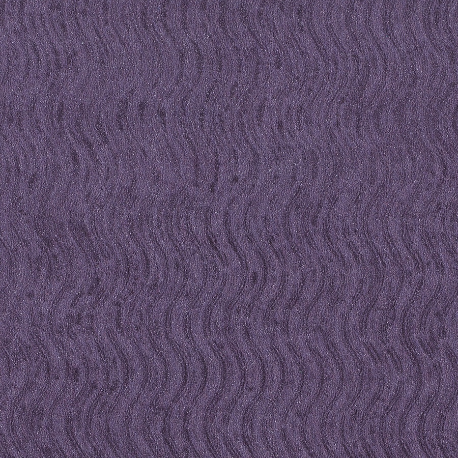 Wilsonart Eggplant Matte Laminate Kitchen Countertop Sample