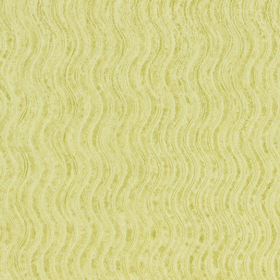 Wilsonart Kiwi Matte Laminate Kitchen Countertop Sample