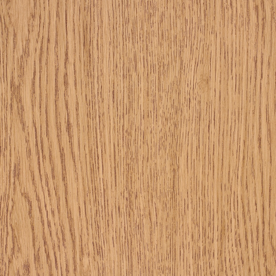 Wilsonart Bannister Oak Matte Laminate Kitchen Countertop Sample