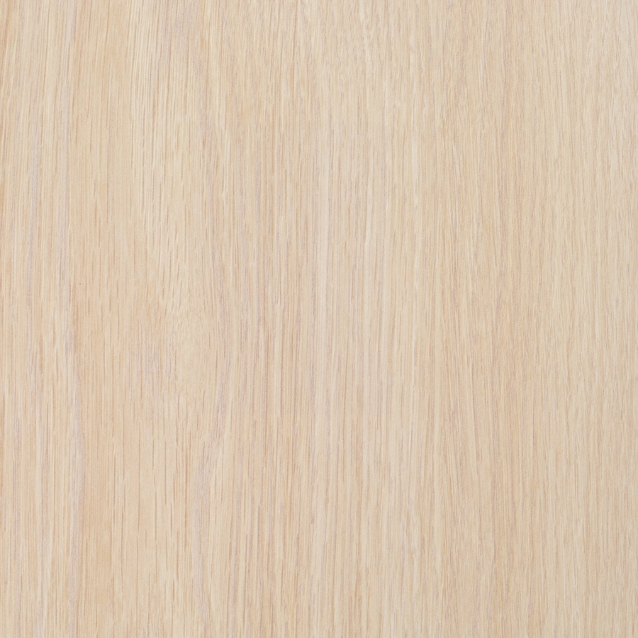 Shop Wilsonart Beigewood Matte Laminate Kitchen Countertop