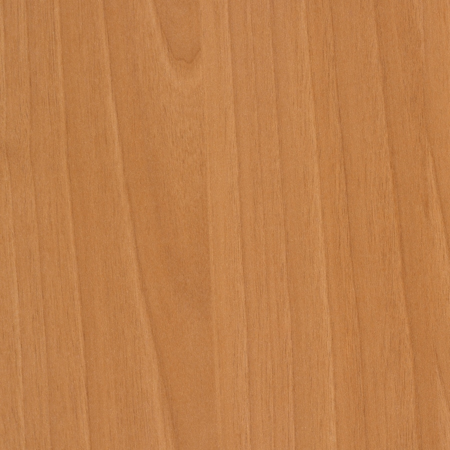 Wilsonart Tuscan Walnut Fine Velvet Texture Laminate Kitchen Countertop Sample