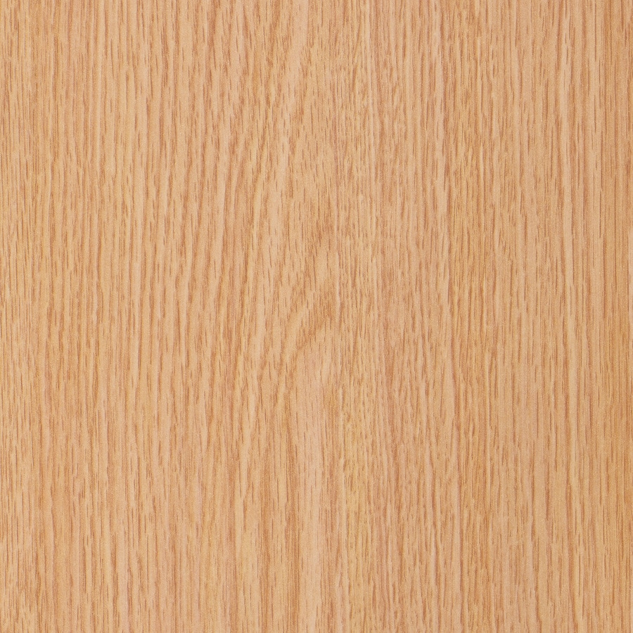 Laminates For Kitchen Texture: Shop Wilsonart Castle Oak Fine Velvet Texture Laminate