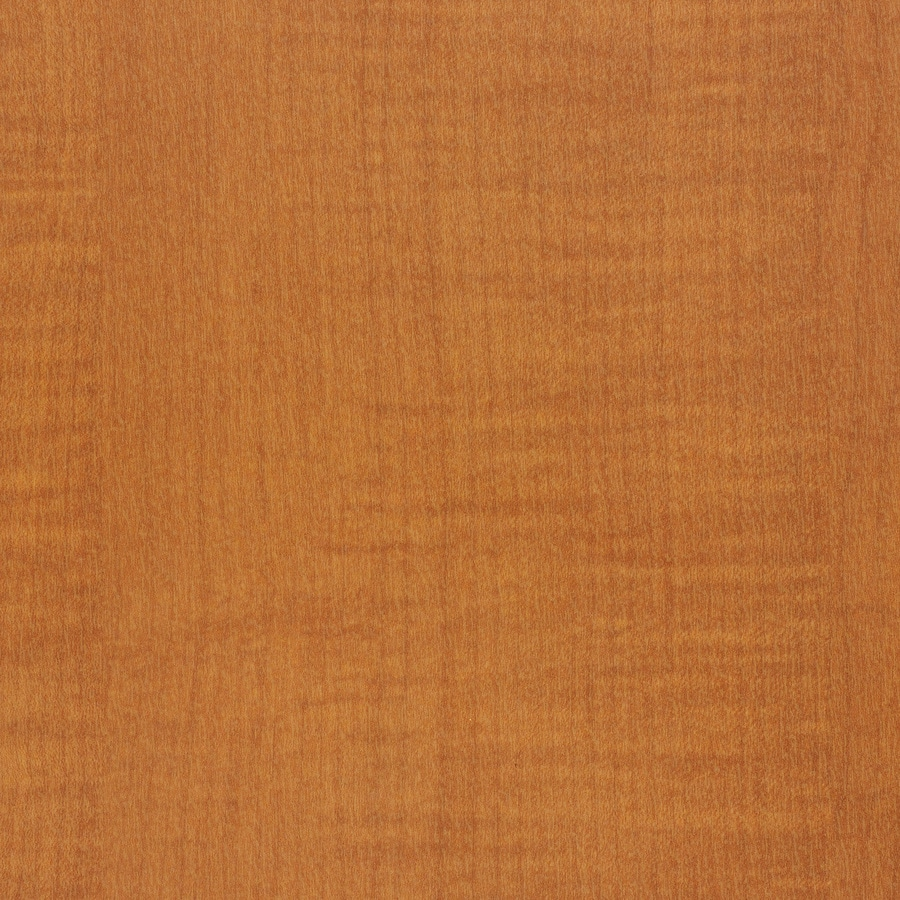 Laminates For Kitchen Texture: Shop Wilsonart Huntington Maple Fine Velvet Texture