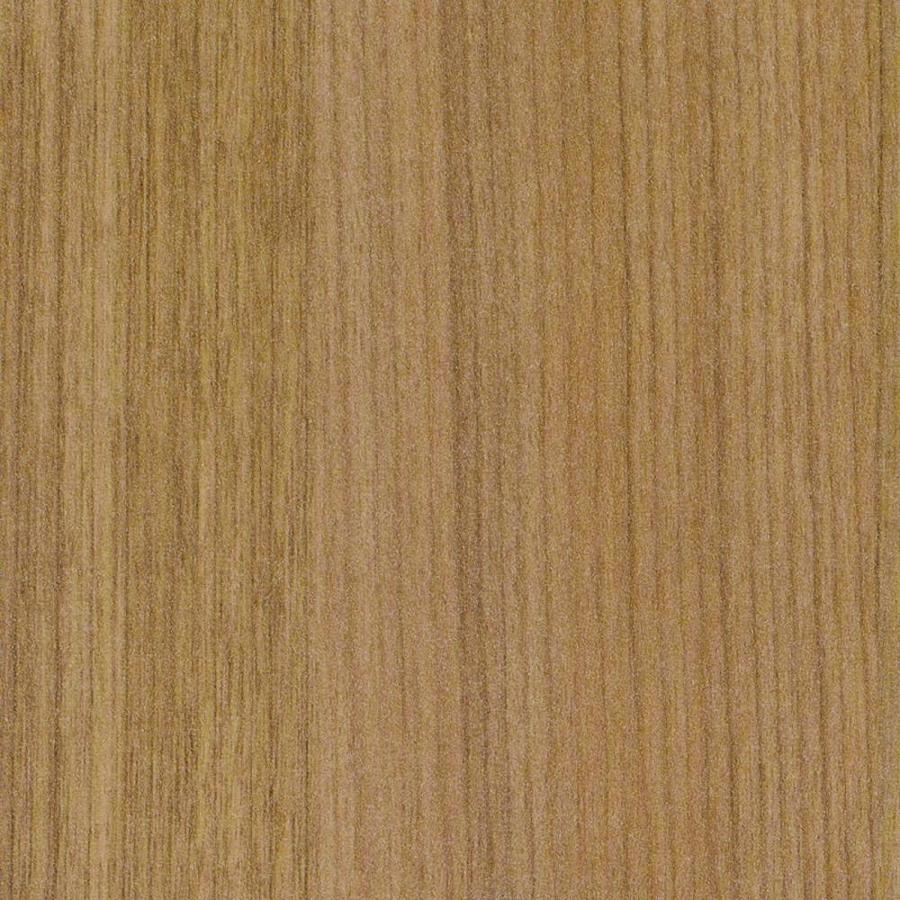 Wilsonart River Cherry Fine Velvet Texture Laminate Kitchen Countertop Sample