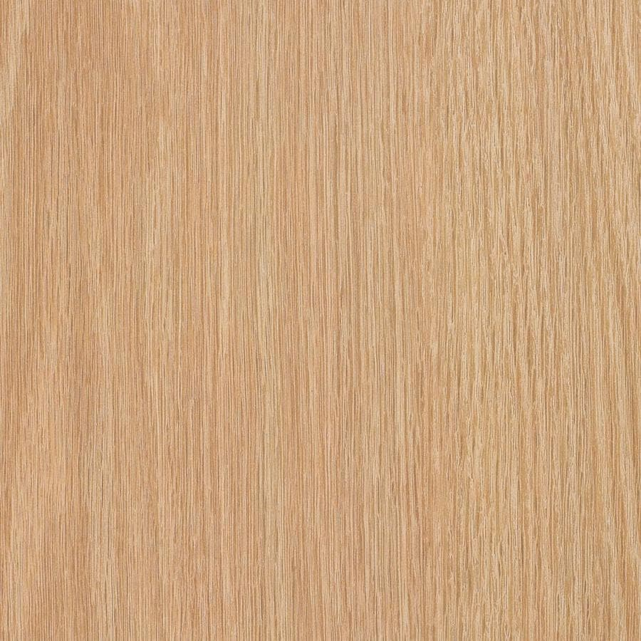 Laminates For Kitchen Texture: Shop Wilsonart New Age Oak Fine Velvet Texture Laminate