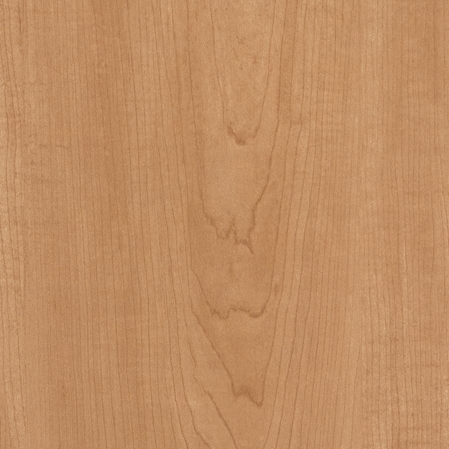 Shop wilsonart harvest maple fine velvet texture laminate for Wilsonart laminate flooring