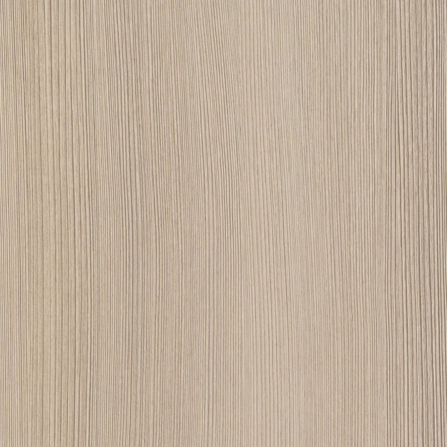 Wilsonart Premium 60-in x 120-in High Line Laminate Kitchen Countertop Sheet
